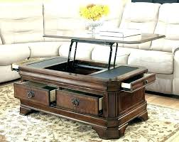 convertible coffee tables dining convertible coffee table table dining coffee table convertible convertible coffee dining table