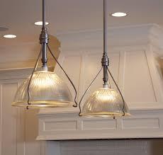 vintage kitchen light fixtures antique kitchen lighting fixtures