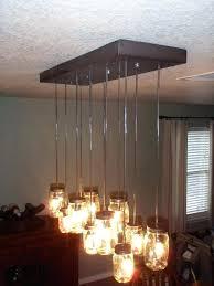allen roth 4 light chandelier solar landscape light medium size of and chandelier desk 4 light
