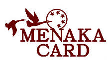 wedding cards, wedding cards malaysia Menaka Wedding Cards Jayanagar about us advanced wedding cards Menaka Cards Plain