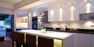 attractive kitchen bench lighting. Excellent Kitchen Bench Lighting. Kitchen-lighting-dimmers Lighting T Attractive