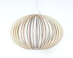 full size of bedroom ceiling lamp shades ikea pendant shade fan diy wood wooden hanging light
