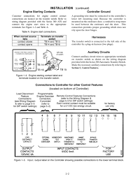moreover  furthermore Asco Wiring Diagram   Trusted Wiring Diagrams • besides Transmission Wiring Harness On 3 Wire Solenoid Valve Wiring Diagrams together with Installing An ASCO Solenoid Valve YouTube  Asco Wiring Diagram additionally Asco Accessory 47 Wiring Diagram   stolac org besides Asco Wiring Diagram Fresh Generac Automatic Transfer Switch Wiring together with  as well Asco 920 Wiring Diagram   Product Wiring Diagrams • in addition  additionally Asco Solenoid Pilot Valve Diagram   Electrical Work Wiring Diagram. on asco solenoid valve wiring diagram