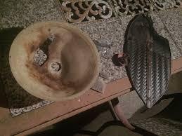 hunter ceiling fan wattage limiter ceiling design