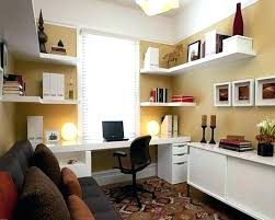 Bedroom Office Combo Ideas Small Design Guest Room Layout Master Classy Home Office Bedroom Combination Decor Collection