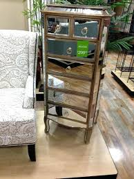 home goods dressers. Home Goods Dressers Mirror Mirrored Net For Nightstand Inspirations .