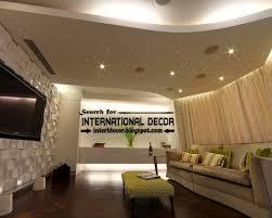 modern bedroom ceiling design ideas 2015. Interesting 2015 New Pop False Ceiling Designs Ideas 2015 Led Lighting For Living Room Intended Modern Bedroom Ceiling Design Ideas G