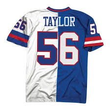 Taylor Jersey Lawrence Lawrence Taylor Jersey Lawrence