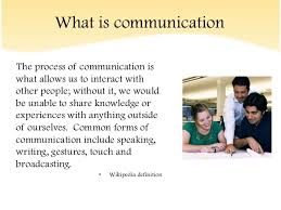 effective communication skills ppt anasuya 4