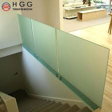 acid etched glass cleaning pilkington acid etched glass patterns acid etched glass railings acid etched glass