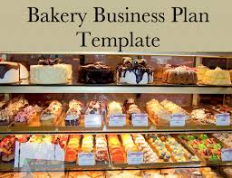 Chapter Business Plan National Training Andupcake Template