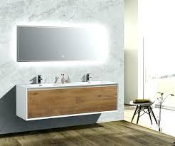 60 double sink vanity home depot 60 inch bathroom vanity double sink home depot pictures inspirations
