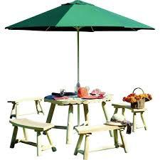 round picnic table rustic natural cedar round picnic table group picnic table covers fitted round picnic