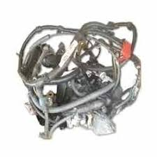 automotive wiring harness in gurgaon haryana automobile wiring automotive wiring harness