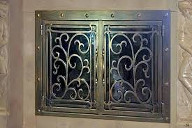 cast iron fireplace front image of iron fireplace doors iron fireplace doors ideas latest door stair cast iron fireplace