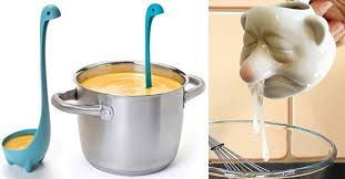 simple new kitchen inventions with 23 creative gadgets you needed but didn t know existed