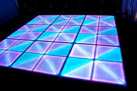Image Coverings Saturday Eigenheym Natuurlijk Wonen Illuminated Led Dance Floor Hire Feel Good Events Melbourne