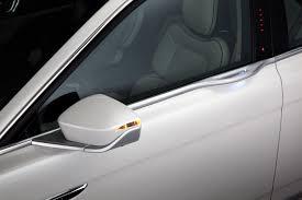 cool car door handles. Exellent Cool The 2017 Lincoln Continental Has Pretty Cool Door Handles Inside Cool Car Door Handles 1