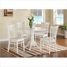 Small Picture 25 best Small kitchen table sets ideas on Pinterest Small