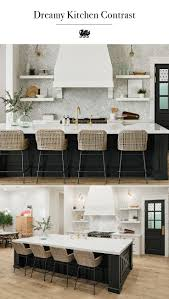 Timeless Kitchen Design 2019 For A Bold Yet Timeless Kitchen Design Opt For A High