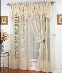 Sheer Bedroom Curtains Bedroom Inspiring Sheer Bedroom Curtains Romantic Decorations