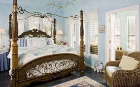 Romantic Bedroom Decoration Warm Romantic Bedroom Colors Romantic Bedroom Interior Design