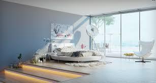 Designs For Bedrooms Impressive Ideas