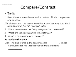 Compare Two People Essay Learning Objective Today We Will Write A 4 Paragraph