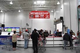 costco to raise membership fees as higher costs take toll on costco to raise membership fees as higher costs take toll on profit the denver post