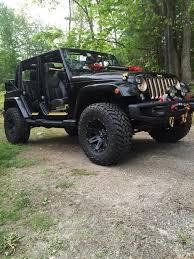 car without doors luxury no doors black jeep jk jeeps of car without doors luxury