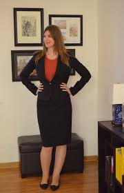 business suits for tall women and how i cheated on my tall black business suits for tall women