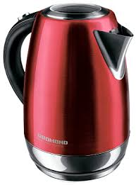 <b>Redmond RK</b>-<b>M1791</b> - отзывы о <b>электрическим</b> чайником - Связной