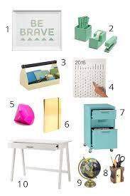 home office items. Home Office Decor Home Office Items