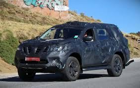 2018 nissan pathfinder interior. exellent nissan 2018 nissan pathfinder platinum price to nissan pathfinder interior