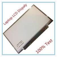 <b>14.0</b>'' -14.1'' <b>lcd screen</b> - Shop Cheap <b>14.0</b>'' -14.1'' <b>lcd screen</b> from ...
