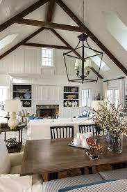 vaulted ceiling lighting modern living room lighting. fine living lowdown on the vaulted ceiling and lighting modern living room