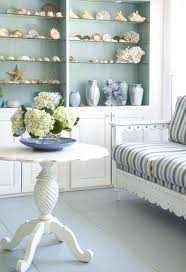 Ocean Decor Ideas at Best Home Design 2018 Tips