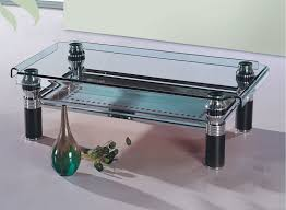 glass living room tables. Image Of: Glass Living Room Table Decorative Tables