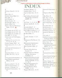 Research Source Citation