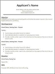 resume template in word free download   resume writing in germanresume template in word free download professional resume template word free teacher resume format free