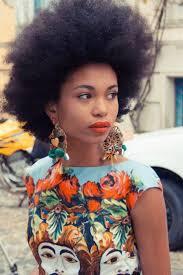 Short Hair Style For Black Women 40 best natural hairstyles for black women images 3966 by wearticles.com