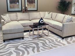 gray zebra area rug
