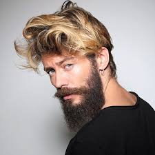 70 Sexy Hairstyles For Hot Men    Be Trendy in 2017 together with  additionally 20 Hot and Chic Celebrity Short Hairstyles   Short spiky besides Best 25  Hair cut ideas on Pinterest   Hair cut ideas  Medium hair in addition Short Spiky Hairstyles for older Women   Short Haircuts also super short spikey hairstyles   13 Totally Cute Pixie Haircut furthermore 50 Best Hairstyle For Thick Hair   Honey colored hair  Honey together with  besides  furthermore  further Medium length layers with side sweep bangs   Medium Length. on y spiky medium length haircuts