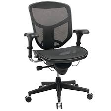 homcom deluxe mesh ergonomic seating office chair. redoubtable office chair mesh workpro quantum 9000 series ergonomic mid back black by astonishing amazon.com homcom deluxe homcom seating t