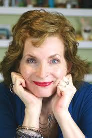 Ashley Bunting, Author at The Xuron® Tool Box
