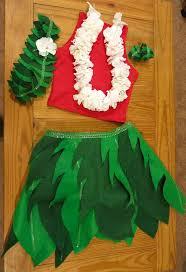 best 25 hawaiian costume ideas only on