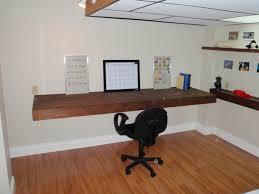 Floating Desk - Best Anchor Method?-49a8.jpg