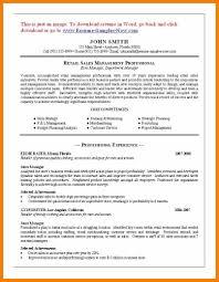 retail pharmacy technician resume sample sample resume pharmacy retail pharmacy technician resume sample sample resume pharmacy technician entry level retail manager resume jpg