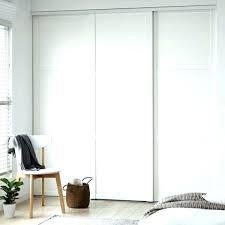 menards bifold doors white closet doors s s white closet doors with wood trim white closet doors menards bifold