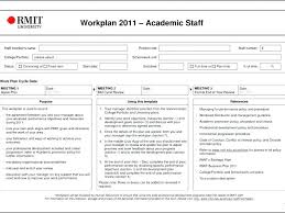 4 Year College Plan Template Personal 5 Year Plan Template Gdwebapp Com